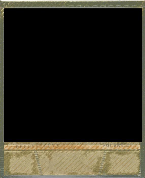 lmurphy-warmwishes_005 (571x700, 233Kb)