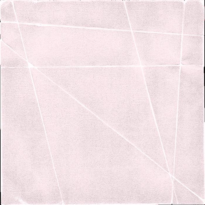 WJ-solid 2 (700x700, 848Kb)