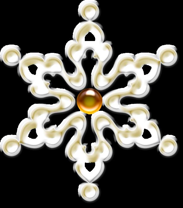 beedee_CAA_snowflake01_sh (615x700, 392Kb)