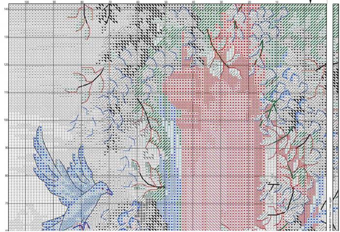 Stitchart-pavlin1 (700x479, 257Kb)