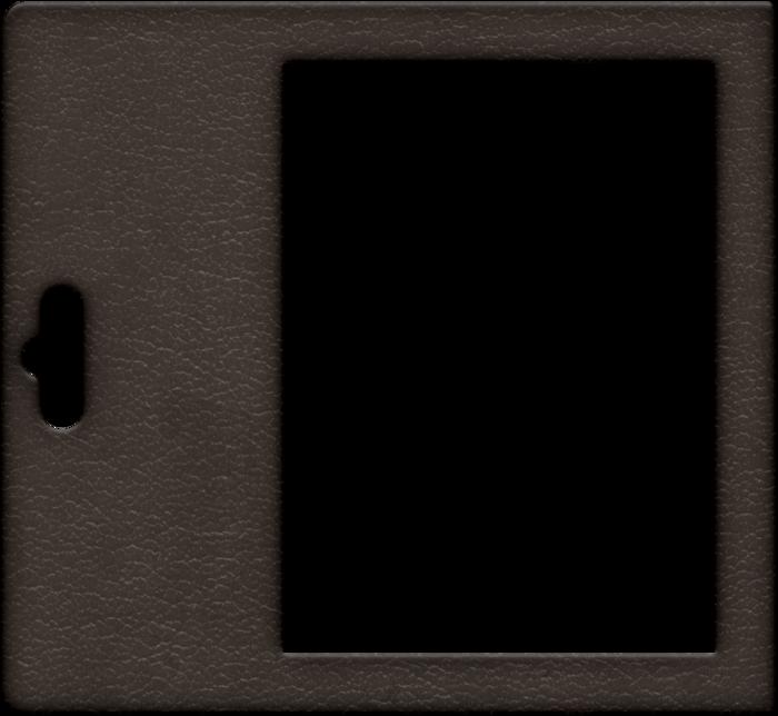 ss_psbt1_frame2 (700x644, 354Kb)