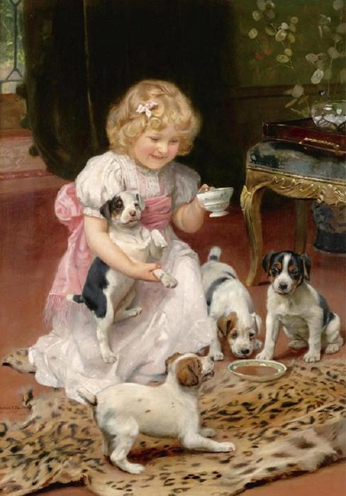 ARTHUR JOHN ELSLEY (488x700, 51Kb)