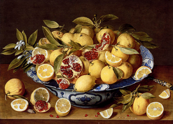 4000579_a_still_life_of_a_wanli_kraak_porcelain_bowl_of_citrus_fruit_and_pomegranates_on_a_wooden_table (700x501, 174Kb)