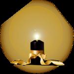 Превью Новогодние_свечи_на_прозрачном_слое (53) (500x500, 260Kb)