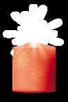 Превью Новогодние_свечи_на_прозрачном_слое (55) (333x500, 74Kb)