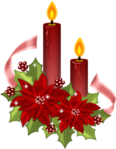 Превью Новогодние_свечи_на_прозрачном_слое (64) (389x500, 150Kb)