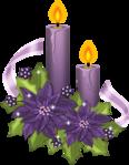 Превью Новогодние_свечи_на_прозрачном_слое (70) (389x500, 186Kb)