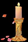 Превью Новогодние_свечи_на_прозрачном_слое (72) (336x500, 92Kb)