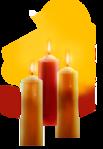 Превью Новогодние_свечи_на_прозрачном_слое (75) (345x500, 106Kb)
