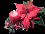 Превью Новогодние_свечи_на_прозрачном_слое (77) (500x375, 254Kb)
