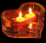 Превью Новогодние_свечи_на_прозрачном_слое (79) (500x459, 292Kb)