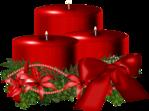 Превью Новогодние_свечи_на_прозрачном_слое (82) (500x372, 196Kb)
