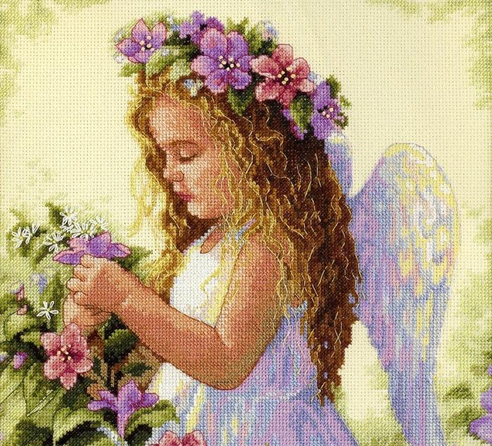 StitchArt-cvetochniy-angel0 (700x633, 308Kb)