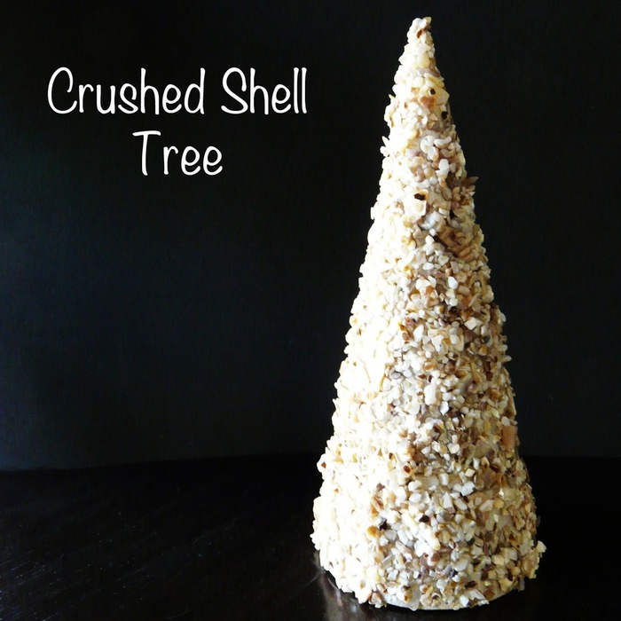crushed_shell_tree_-_cover (700x700, 104Kb)