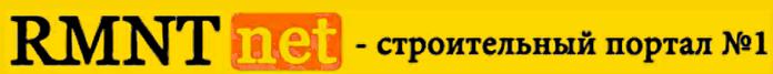 6f1df35e01475ceb6a6de8dfc4994b47 (700x67, 40Kb)