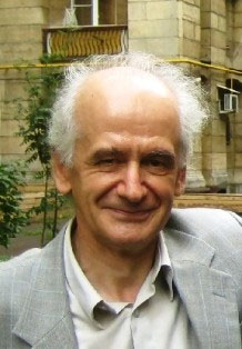 Михаил Этингоф (218x314, 45Kb)