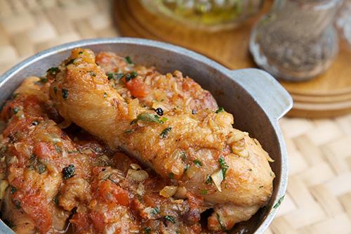 кавурма из курицы, по-грузински, грузинская кухня, коурма/1355079202_236CAVURMA_DE_PUI_MANCARE_GGUZEASC (500x333, 126Kb)