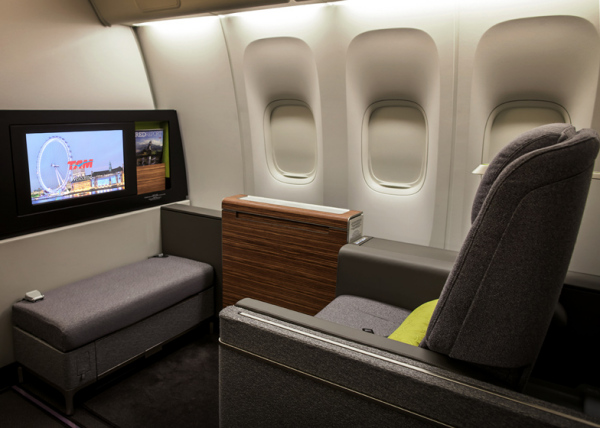 самолет первого класа (600x428, 110Kb)