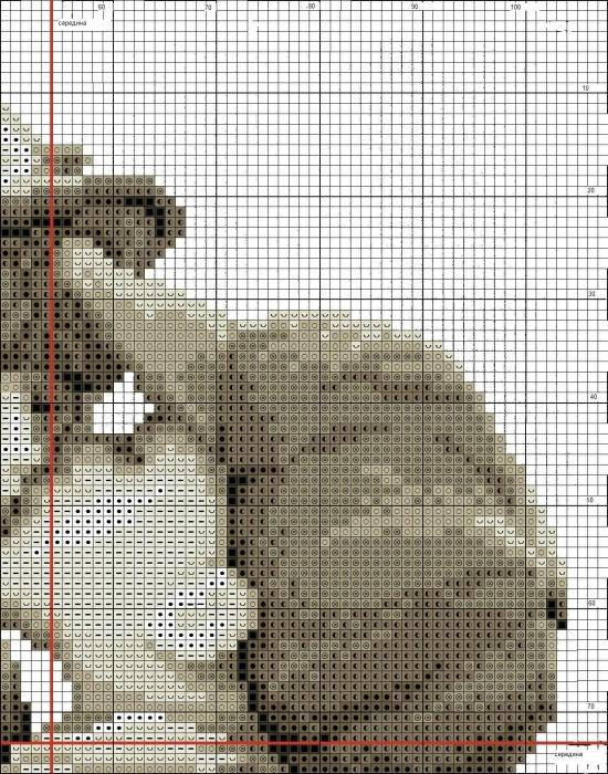 StitchArt-poceluy2 (550x700