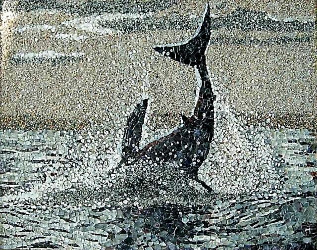 картины из песка и ракушек светлана иванченко 4 (640x505, 460Kb)