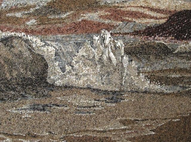 картины из песка и ракушек светлана иванченко 12 (640x474, 366Kb)