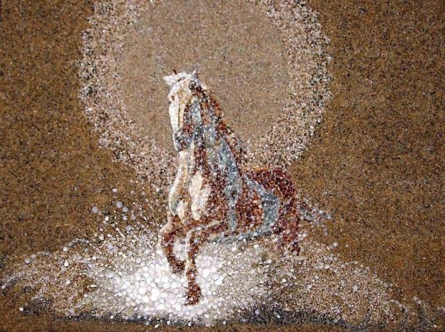 картины из песка и ракушек светлана иванченко 14 (640x478, 371Kb)