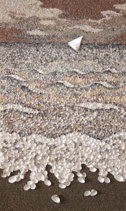 картины из песка и ракушек светлана иванченко 16 (419x700, 290Kb)