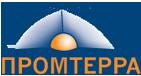 logo_promterra (141x76, 15Kb)