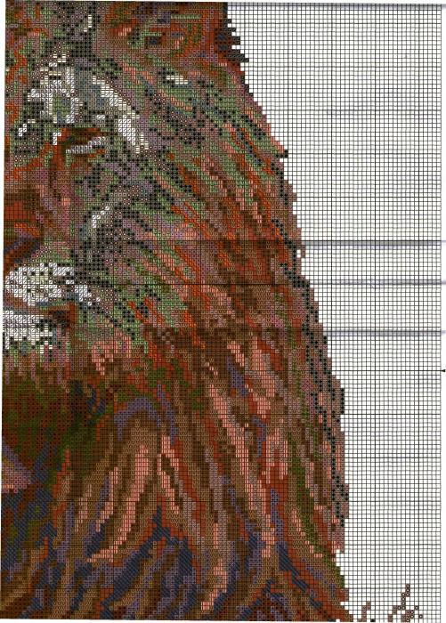 53 (501x700, 253Kb)