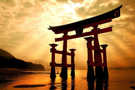 знакомства поиск друзей в японии