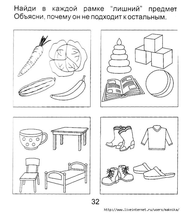 отчет учителя по практике начальной школы