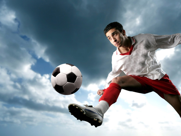 sport (1) (593x445, 78Kb)