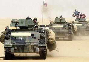 Американцев уберут из Киргизии (295x205, 25Kb)