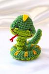 Превью crochet_snake2_resize2 (167x250, 31Kb)