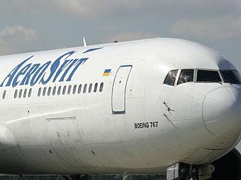 Авиакомпания Украины - должник (340x255, 18Kb)