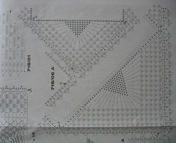 012 (700x567, 158Kb)