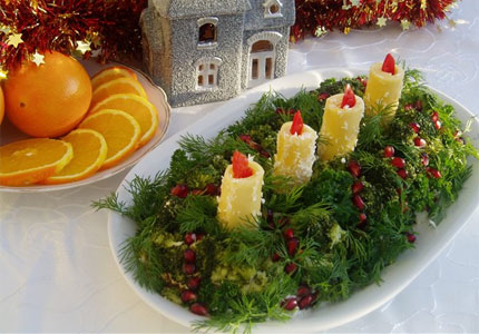 1340301582_salat-advent (430x300, 43Kb)