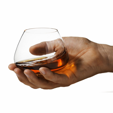 cognacsqu-cognac-hand (450x450, 37Kb)