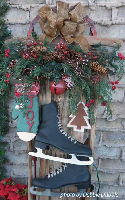 christmas-decor-tip-7 (436x700, 57Kb)