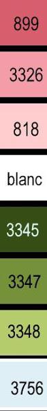 208 (69x600, 11Kb)