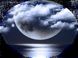luna2 (250x188, 108Kb)