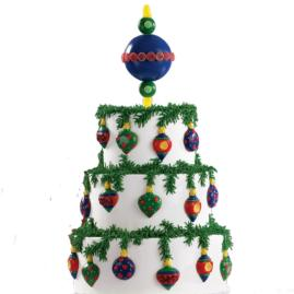 a-real-tree-topper-cake-main (269x269, 9Kb)