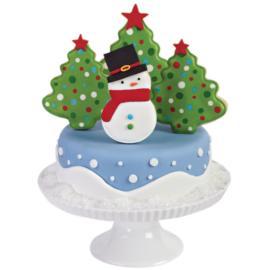 fir-trader-cake-main (270x270, 8Kb)