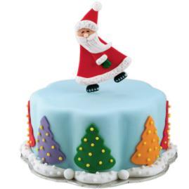 skatin-st-nick-cake-main (269x269, 7Kb)
