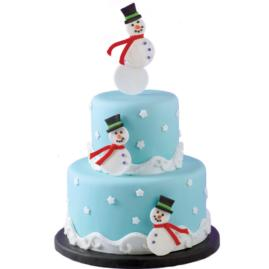 snowman-summit-cake-main (269x269, 6Kb)