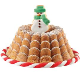 snowman-topped-cake-main (269x269, 10Kb)