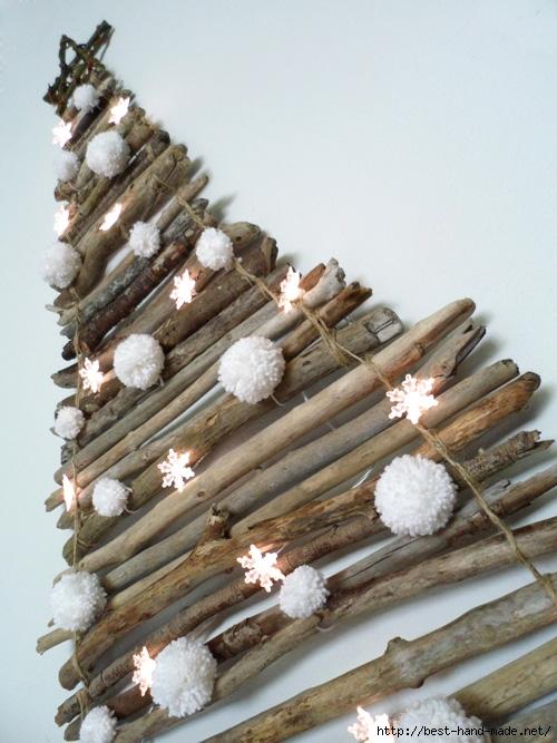 9 decorando el arbol de palos (500x667, 236Kb)
