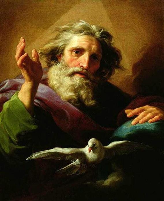 «Бог-отец» (569x700, 85Kb)