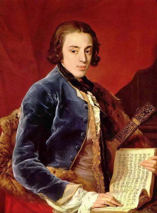 «Портрет маркиза Джона Монтермера» ок. 1760 (515x700, 117Kb)
