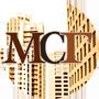 logo (90x90, 18Kb)